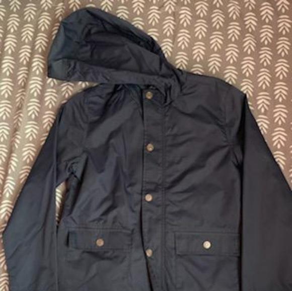 2e5f2d836 Children s Place Jackets   Coats